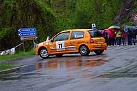 Foto Rally Val Taro 2012 - PS4 Tornolo Rally_Taro_2012_PS4_222