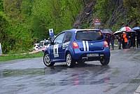 Foto Rally Val Taro 2012 - PS4 Tornolo Rally_Taro_2012_PS4_224