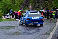 Foto Rally Val Taro 2012 - PS4 Tornolo Rally_Taro_2012_PS4_226
