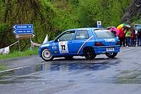 Foto Rally Val Taro 2012 - PS4 Tornolo Rally_Taro_2012_PS4_227