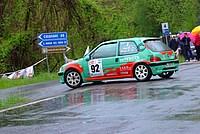 Foto Rally Val Taro 2012 - PS4 Tornolo Rally_Taro_2012_PS4_230