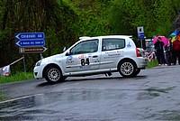 Foto Rally Val Taro 2012 - PS4 Tornolo Rally_Taro_2012_PS4_238