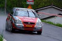 Foto Rally Val Taro 2012 - PS4 Tornolo Rally_Taro_2012_PS4_240