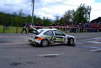 Foto Rally Val Taro 2012 - PS8 Folta Rally_Taro_2012_PS8_024