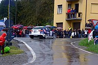 Foto Rally Val Taro 2012 - PS8 Folta Rally_Taro_2012_PS8_123