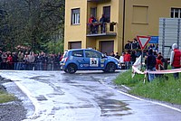 Foto Rally Val Taro 2012 - PS8 Folta Rally_Taro_2012_PS8_165