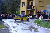 Foto Rally Val Taro 2012 - PS8 Folta Rally_Taro_2012_PS8_170