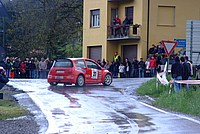 Foto Rally Val Taro 2012 - PS8 Folta Rally_Taro_2012_PS8_178