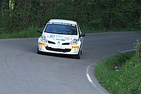 Foto Rally Val Taro 2013 - PS1 Bardi Rally_Taro_PS1_177