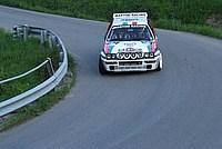 Foto Rally Val Taro 2013 - PS1 Bardi Rally_Taro_PS1_280
