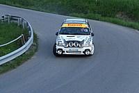 Foto Rally Val Taro 2013 - PS1 Bardi Rally_Taro_PS1_306