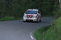 Foto Rally Val Taro 2013 - PS1 Bardi Rally_Taro_PS1_354