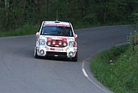 Foto Rally Val Taro 2013 - PS1 Bardi Rally_Taro_PS1_355