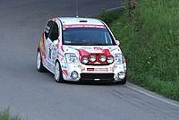 Foto Rally Val Taro 2013 - PS1 Bardi Rally_Taro_PS1_356
