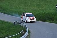 Foto Rally Val Taro 2013 - PS1 Bardi Rally_Taro_PS1_357
