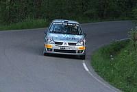 Foto Rally Val Taro 2013 - PS1 Bardi Rally_Taro_PS1_369