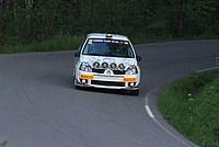 Foto Rally Val Taro 2013 - PS1 Bardi Rally_Taro_PS1_408