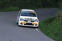 Foto Rally Val Taro 2013 - PS1 Bardi Rally_Taro_PS1_414