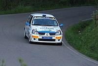 Foto Rally Val Taro 2013 - PS1 Bardi Rally_Taro_PS1_419