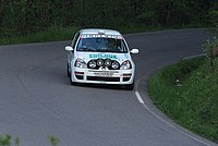 Foto Rally Val Taro 2013 - PS1 Bardi Rally_Taro_PS1_430