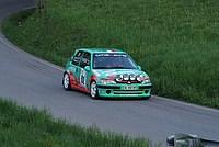 Foto Rally Val Taro 2013 - PS1 Bardi Rally_Taro_PS1_448