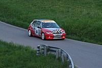 Foto Rally Val Taro 2013 - PS1 Bardi Rally_Taro_PS1_458