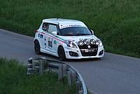 Foto Rally Val Taro 2013 - PS1 Bardi Rally_Taro_PS1_499