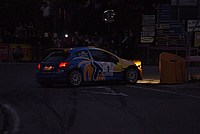 Foto Rally Val Taro 2013 - PS1 Bardi Rally_Taro_PS1_503