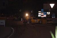 Foto Rally Val Taro 2013 - PS1 Bardi Rally_Taro_PS1_534