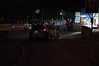 Foto Rally Val Taro 2013 - PS1 Bardi Rally_Taro_PS1_535