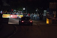 Foto Rally Val Taro 2013 - PS1 Bardi Rally_Taro_PS1_540