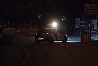 Foto Rally Val Taro 2013 - PS1 Bardi Rally_Taro_PS1_548