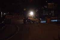 Foto Rally Val Taro 2013 - PS1 Bardi Rally_Taro_PS1_551