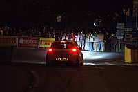 Foto Rally Val Taro 2013 - PS1 Bardi Rally_Taro_PS1_553