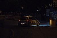 Foto Rally Val Taro 2013 - PS1 Bardi Rally_Taro_PS1_554
