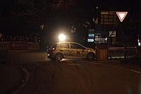 Foto Rally Val Taro 2013 - PS1 Bardi Rally_Taro_PS1_556