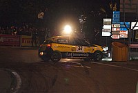 Foto Rally Val Taro 2013 - PS1 Bardi Rally_Taro_PS1_558
