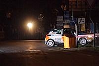 Foto Rally Val Taro 2013 - PS1 Bardi Rally_Taro_PS1_560
