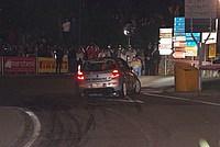 Foto Rally Val Taro 2013 - PS1 Bardi Rally_Taro_PS1_564
