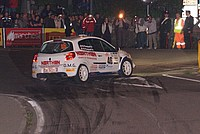 Foto Rally Val Taro 2013 - PS1 Bardi Rally_Taro_PS1_572