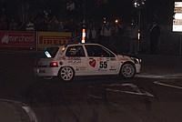 Foto Rally Val Taro 2013 - PS1 Bardi Rally_Taro_PS1_578