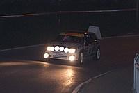 Foto Rally Val Taro 2013 - PS1 Bardi Rally_Taro_PS1_580