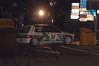 Foto Rally Val Taro 2013 - PS1 Bardi Rally_Taro_PS1_581