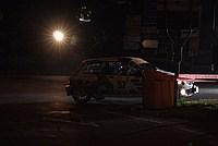 Foto Rally Val Taro 2013 - PS1 Bardi Rally_Taro_PS1_582