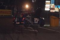 Foto Rally Val Taro 2013 - PS1 Bardi Rally_Taro_PS1_586