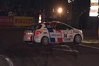 Foto Rally Val Taro 2013 - PS1 Bardi Rally_Taro_PS1_592