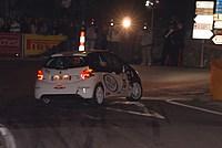 Foto Rally Val Taro 2013 - PS1 Bardi Rally_Taro_PS1_594