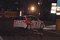 Foto Rally Val Taro 2013 - PS1 Bardi Rally_Taro_PS1_596