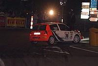 Foto Rally Val Taro 2013 - PS1 Bardi Rally_Taro_PS1_598