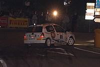 Foto Rally Val Taro 2013 - PS1 Bardi Rally_Taro_PS1_604